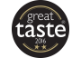 Great Taste Badge